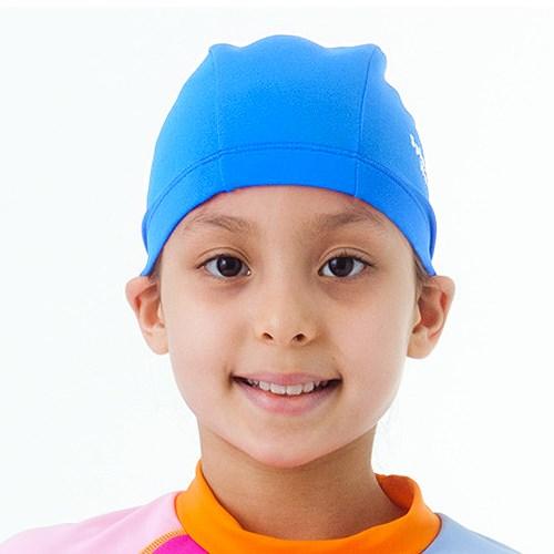 [아동수영모자] Swim Cap Splash Harry Large_3color