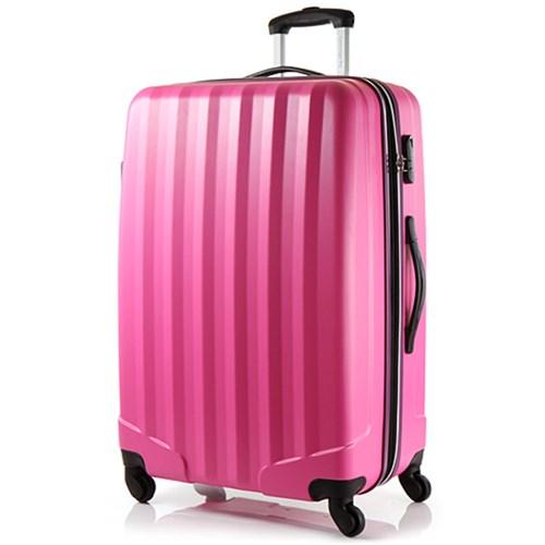 [캠브리지] 프레이 확장형 여행가방 28형(8003)