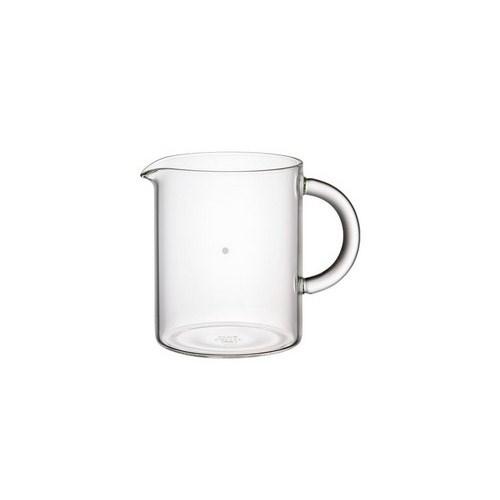 [킨토] 슬로우커피 300ml 커피저그