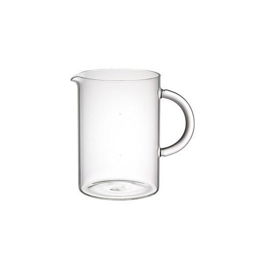 [킨토] 슬로우커피 600ml 커피저그