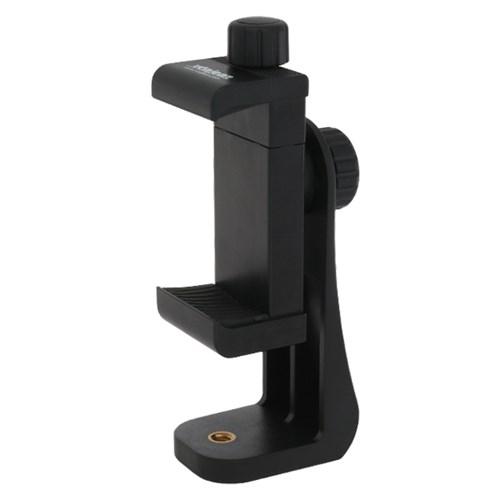 VT-3418 셀카봉 삼각대 + VCM-553G 스마트폰 홀더 + S3 리모컨 SET