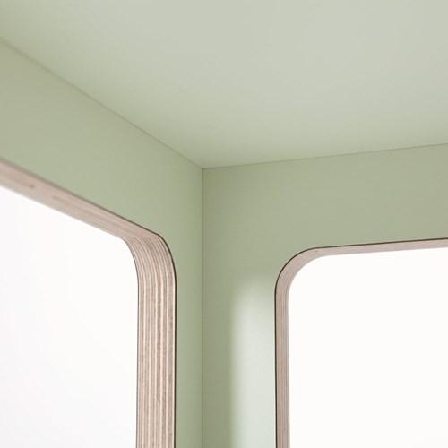 Angle Table / Custom