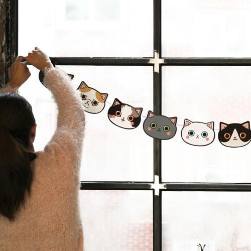 고양이가랜드