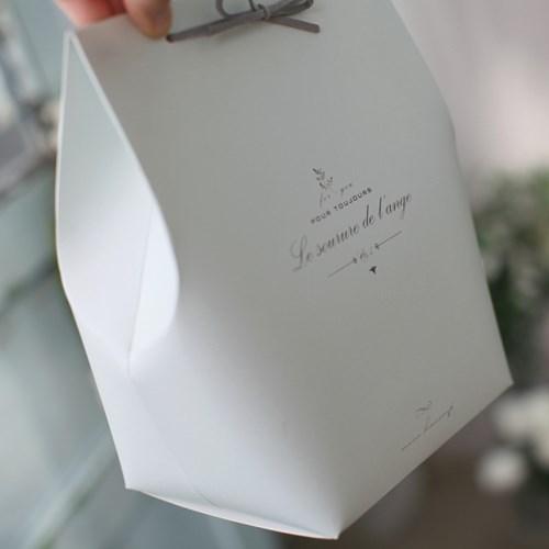 디비디 마인 박스 - Mint