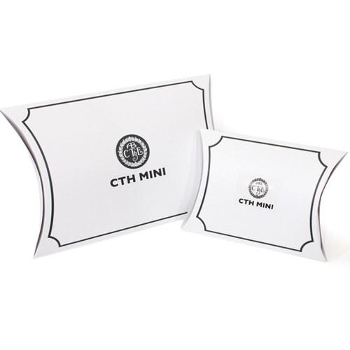 [CTH MINI] 테오도르 플레이드 멀티 유아헌팅캡