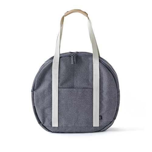EARTH BAG _ STANDARD