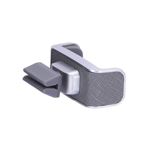 대쉬크랩 MONO (Grey)