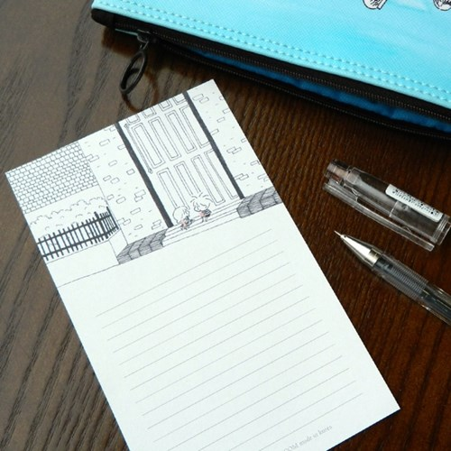 Small  letterpaper