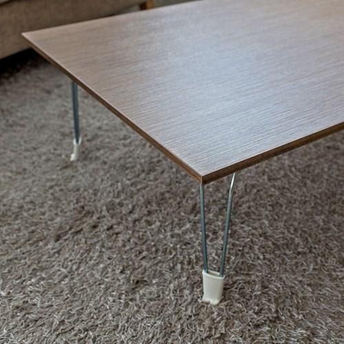 네츄럴 오크 다용도 테이블