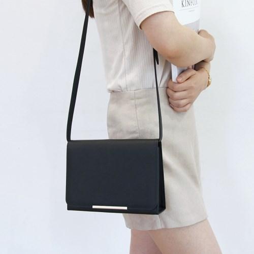 케일리 the bag