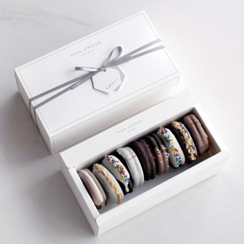 디비디 초콜릿 만들기 세트 - Mon