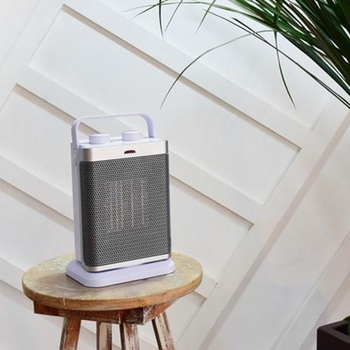 (오아)히터/난로/전기히터/초강력난방/W1800