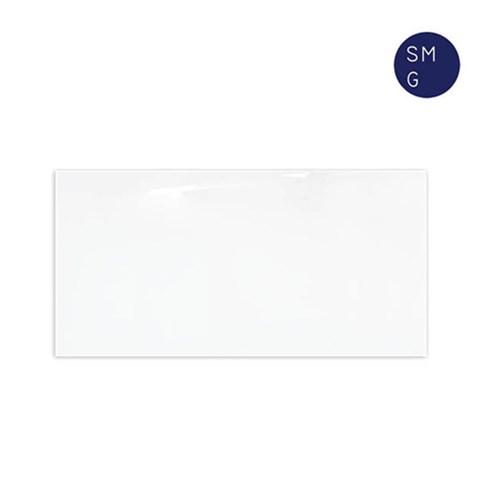 에코 칼라유리칠판1500x600/자석부착식/칼라선택