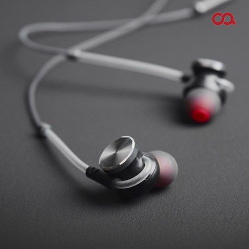 (오아)이어폰/이어드럼/고음질/커널형이어폰/OA-EAR3