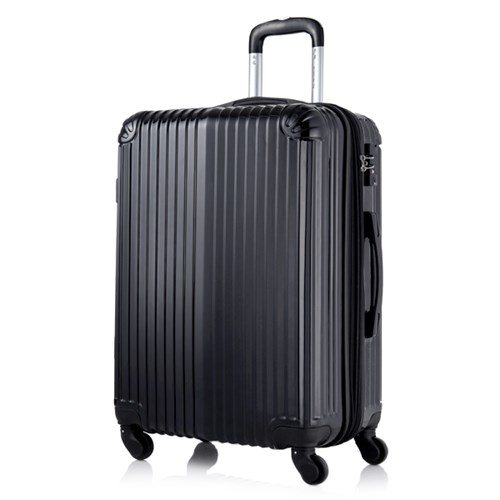 [캠브리지] 아체르 TSA 수하물 24형 확장형 여행가방