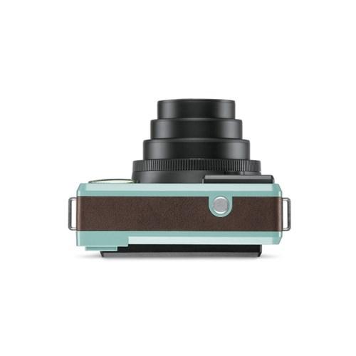 라이카 소포트 SOFORT Mint 즉석 카메라