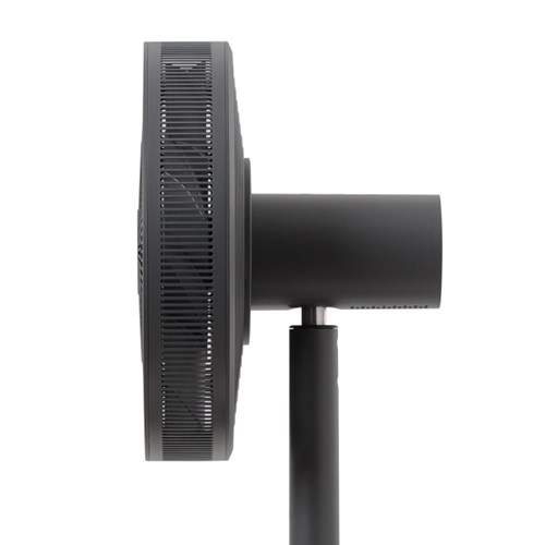 [BALMUDA] 발뮤다 그린팬 S 다크그레이(한정판) 선풍기 EGF-1600-DG
