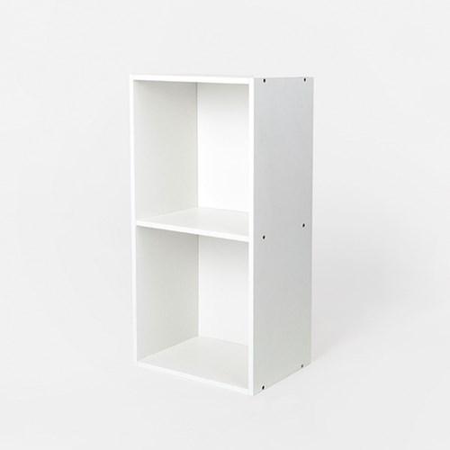 [두닷모노] 모리 공간박스_IV 2단