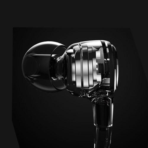 리맥스 와이어드 뮤직 이어폰 RM-569