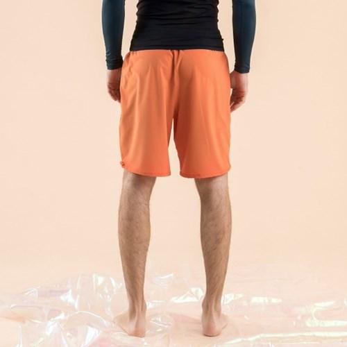 루토 남성 보드숏 DSM4006 오렌지