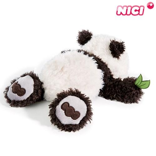 [NICI]니키 판다 야부 라잉-(옵션선택)