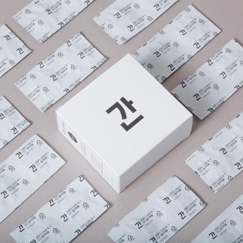 [set]엄마 고마워 종합선물세트