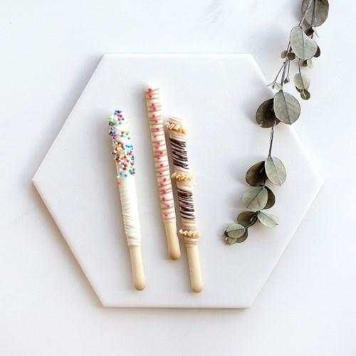 디비디 초콜릿 만들기 세트 - Lucy