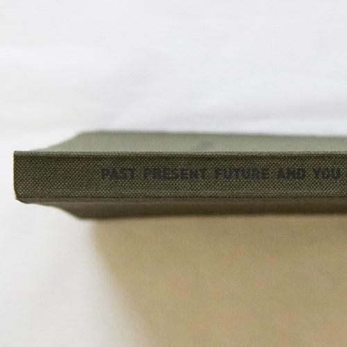 (만년형)PPF LARGE 08