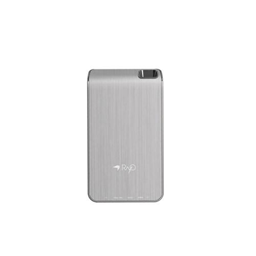 캐논 레이요 스마트폰 프로젝터 R4/R45