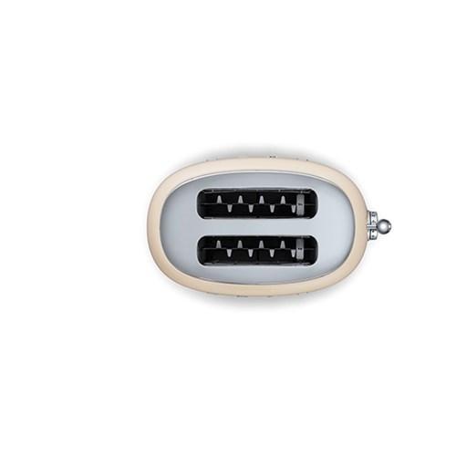 토스터 크림 TSF01CR