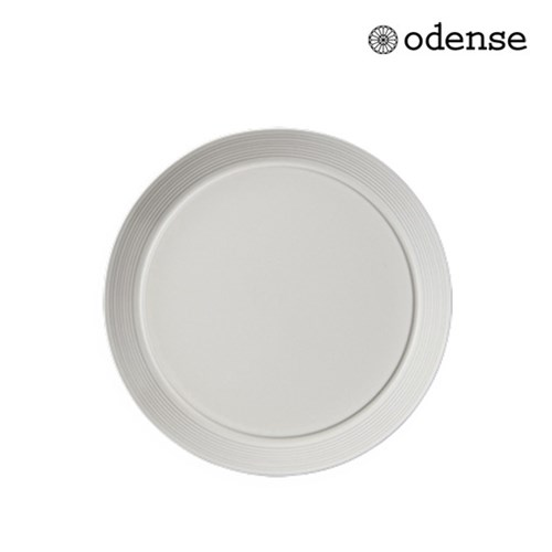 [odense] 오덴세 아틀리에 노드 원형접시(중)