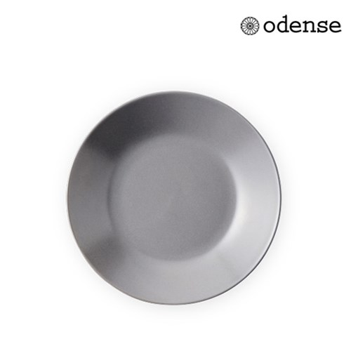 [odense] 오덴세 아틀리에 노드 원형찬기(소)