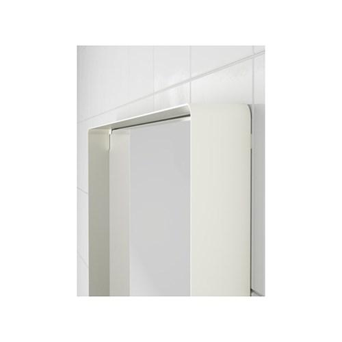 이케아 ENUDDEN 거울/욕실거울/화장대거울