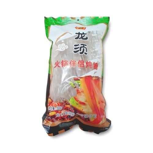 라비퀸 떡볶이 오리지널맛 세트