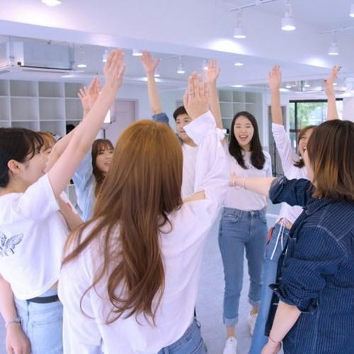 [텐텐클래스] (신촌) 하루에 안무 하나, 댄스 + 뮤직비디오