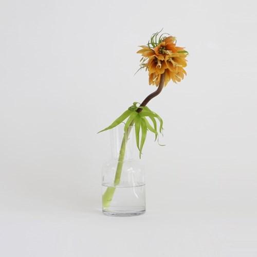 wherever vase