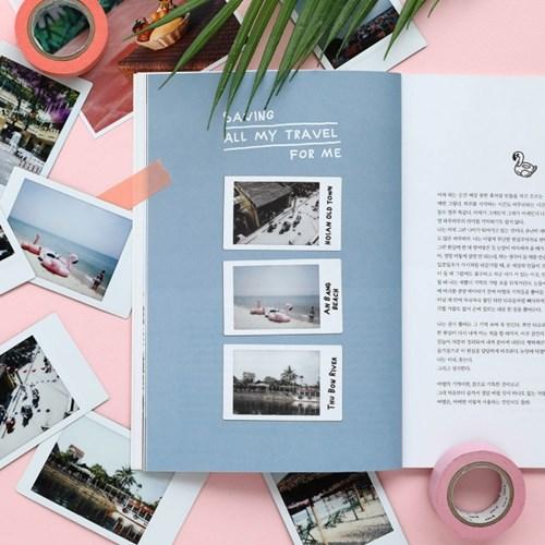 10x10 히치하이커 vol.70 「Da Nang」(마일리지 구매상품)