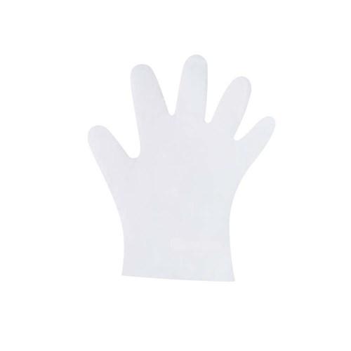 앙쎄 모이스쳐 업 핸드마스크 ( ANCEE MOISTURE UP HAND MASK )
