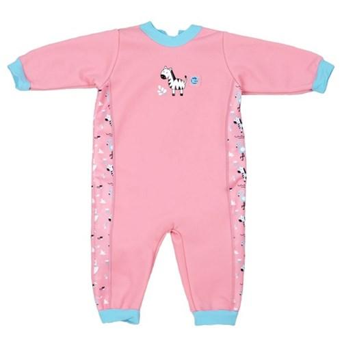 체온보호 아기수영복 웜인원(니나스아크)