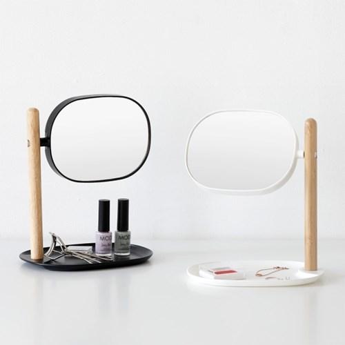 룸앤홈 거울 모음