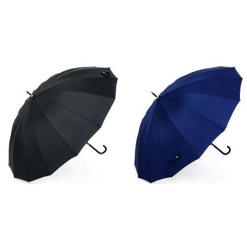 클래식 자동 장우산