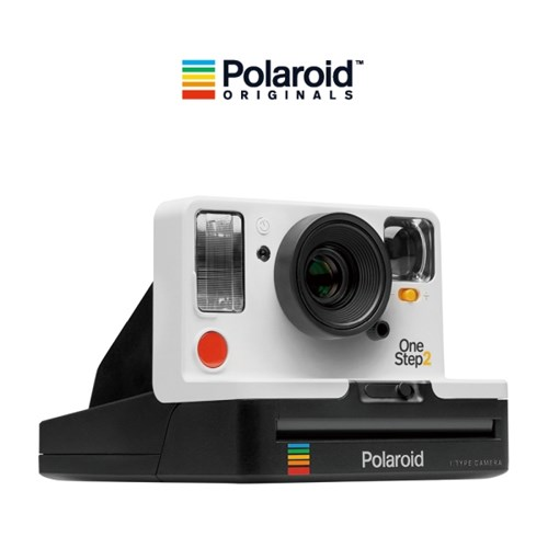 폴라로이드 OneStep2 카메라