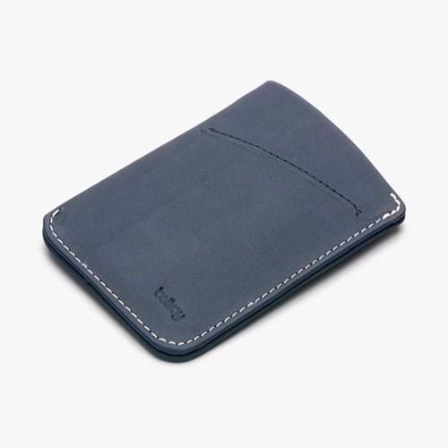 [Bellroy] 벨로이 Card Sleeve 5종