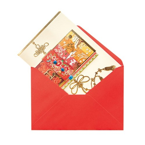 [프롬앤투] 만복카드 20종 모음 2