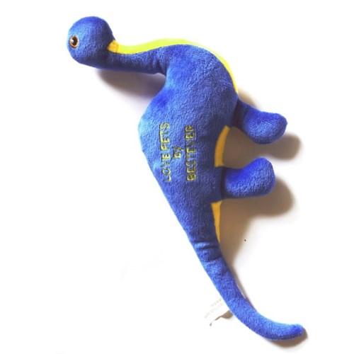 [PetToy]Love Pets Apatosaurus(아파토사우르스)