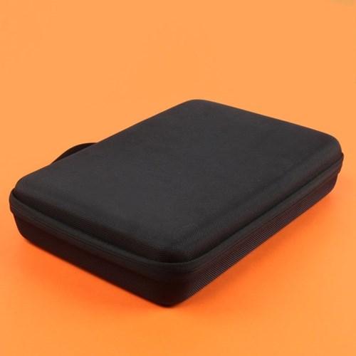 여행용 파우치 디지털 하드케이스 XL