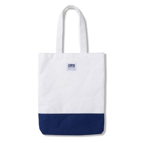 Colorchip Eco Bag (컬러칩 에코백) (SB18002)