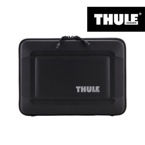 툴레(Thule) 건틀렛 3.0 노트북 슬리브 15형_(1836933)