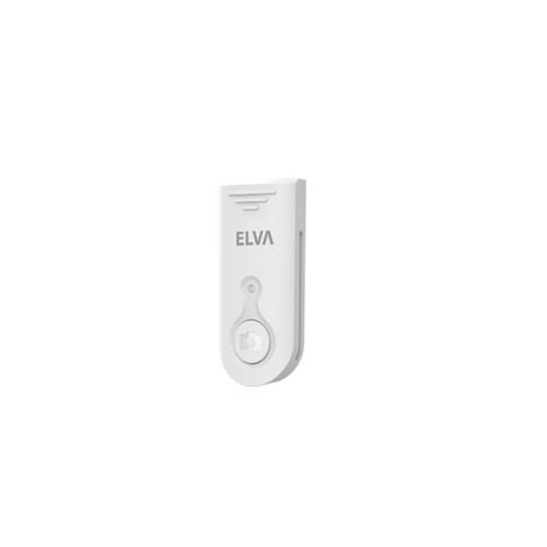 엘바 ELVA 스마트폰 블루투스 리모컨 Pocket Remote