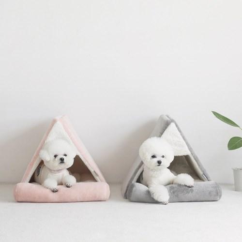 [무료배송] 울리 강아지방석 모음/카시트/매트/텐트